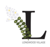 Longwood Village HOA