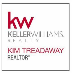 Keller Willliams Realty