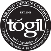 Togil Brand & Co.