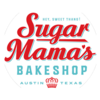 Sugar Mama's Bakeshop