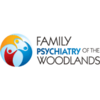 The Woodlands Family Psychiatry