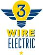3 Wire Electric