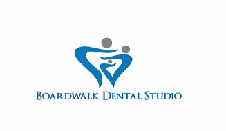 Boardwalk Dental Studio