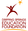 Dripping Springs Education Foundation