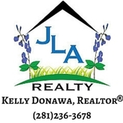 JLA Realty - Kelly Donawa