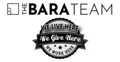 The Bara Team