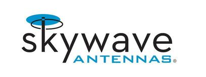 Skywave Antennas, Inc.