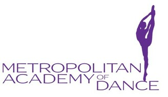 Metropolitan Academy of Dance, LLC