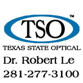 TSO Sugar Land - Dr. Robert Le