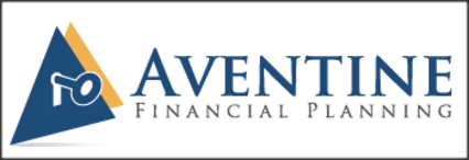 Aventine Financial Planning