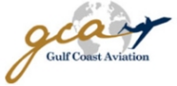 Gulf Coast Avaition