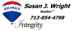 Susan J. Wright - RE/MAX Integrity