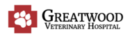 Greatwood Veterinary Hospital