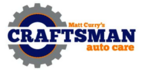 Craftsman Auto Care