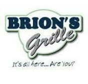 Brion's Grille