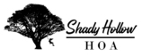 Shady Hollow HOA
