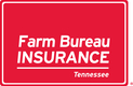 Farm Bureau Insurance of Ooltewah