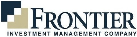 Frontier Investment Management Company