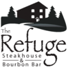 The Refuge Steakhouse and Bourbon Bar