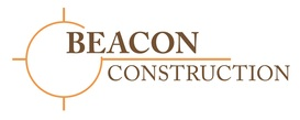Beacon Construction