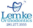 Lemke Orthodontics