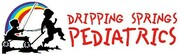 Dripping Springs Pediatrics