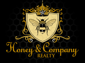 Honey & Company Realty