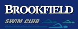 Brookfield Swim Club