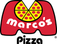 Marco's Pizza in Ooltewah