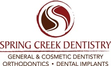 Spring Creek Dentistry