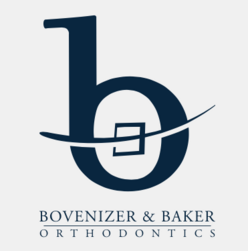 Bovenizer and Baker Orthodontics