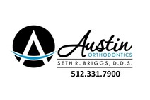 Austin Orthodontics