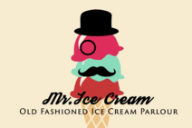Mr. Ice Cream