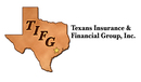 Texas Insurance & Financial Group