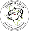 Cinco Ranch Strength & Conditioning