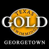 Texas Gold Georgetown