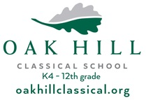 Oak Hill Classical School