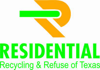 Residential Recycling & Refuse of Texas