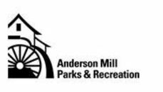 Anderson Mill Limited District