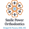 Smile Power Orthodontics