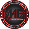 Martial Arts Fitness Academy