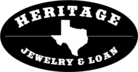 Heritage Jewelry & Loan