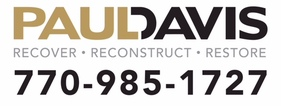Paul Davis Restoration of North Atlanta