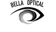 Bella Optical