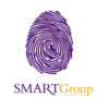 Smart Group Houston
