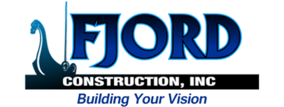 Fjord Construction