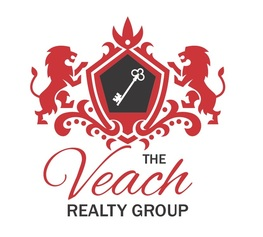 Veach Realty Group