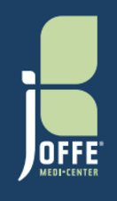Joffe Medi-Center