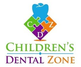 Childrens Dental Zone