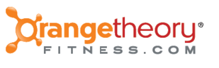 OrangeTheory Fitness Georgetown